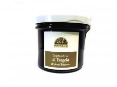 Confettura extra di Fragole all' Aceto Balsamico