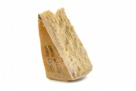 Parmigiano Reggiano Vacche Rosse 1000 gr ca.