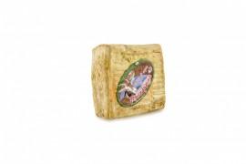 Roccaprina robiola di capra 400 gr. ca.