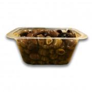 Vaschetta Olive snocciolate