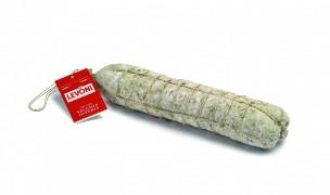 Salame Vecchia Osteria Taglia 750 gr. ca.